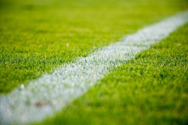 Kultur & Sport